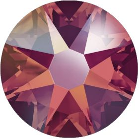 Cristale de Lipit 2078, Marimea: SS34, Culoare: Provenience Lavander (144 buc/pachet)  Cristale de Lipit 2078, Marimea: SS20, Culoare: Light Siam AB (144 buc/pachet)