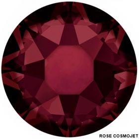 Cristale de Lipit 2028, Marimea: SS16, Culoare: ROSE-COSMOJET-AB (144 buc/pachet)  Cristale de Lipit 2028, Marimea: SS16, Culoare: ROSE-COSMOJET-AB (144 buc/pachet)