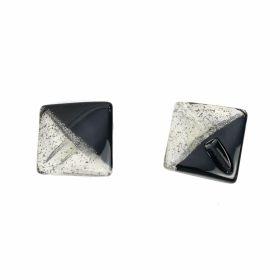 Nasturi cu Picior Nasturi Plastic cu Picior, Marime 60 Lin (25 bucati/pachet)Cod: 0315-6493