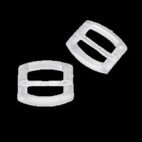Catarame Plastic, 50 mm (10 bucati/punga)Cod: 4150/50 Catarame Plastic, 40 mm (6 bucati/punga)Cod: F832/40