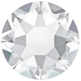 Preciosa Crystals Cristale de Lipit Preciosa, SS12, Culoare: Crystal (1440 buc/pachet) Cod: 11615