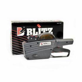 Marcatoare cu Etichete Adezive Marcator de Pret Blitz S14