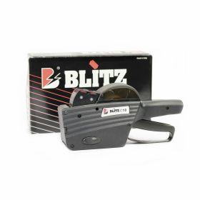 Marcator de Pret Blitz C18