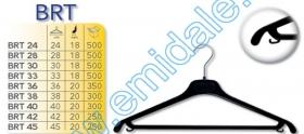 Umerase FRA39 -Cristal 39cm (150 buc/cutie) Umerase BRT38 - 38cm (50 buc/cutie)