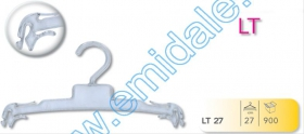 Umerase LS27 - 27cm (100 buc/cutie) Umerase LT 27 -27cm (100 buc/cutie)