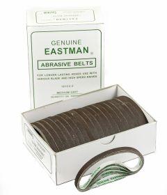 Lampa Ergonomica cu Brat Articulat de 35 cm Banda Abraziva Medie Eastman (100 buc/cutie)
