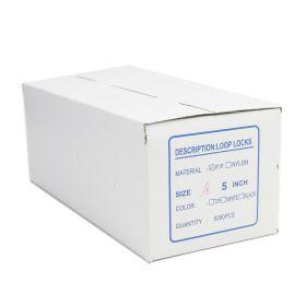 Agatatori Normale 125 mm ( 5000 bucati/cutie ) Agatatori Speciale de Siguranta ( 5000 bucati/cutie )
