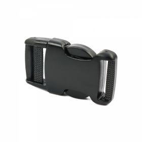 Tridenti din Plastic, 25mm, Negri (100 bucati/punga) Tridenti din Plastic, 25 mm, Negri (120 bucati/punga)
