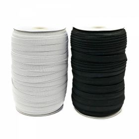 Elastic (benzi elastice) Elastic Tape, 10 mm (100 meters/roll)