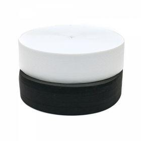 Elastic pentru Confectii, 10 mm (100 metri/rola) Elastic - 40 mm (25 metri/rola)