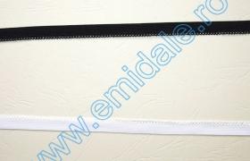 Elastic 60 mm (25 metri/rola) Elastic Lenjerie -  8mm (100 metri/rola)