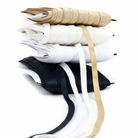 Protectie Igienica pentru Costume de Baie (1000 buc/rola) Protectie Armatura si Balena (250 m/cutie)