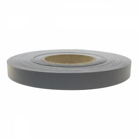 Banda Reflectorizanta, latime 30 mm (100 metri/rola) Banda Reflectorizanta, latime 25 mm ( 100 metri/rola )