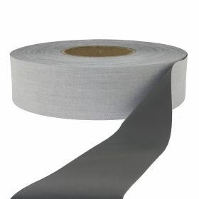 Banda Reflectorizanta, latime 30 mm (100 metri/rola) Banda Reflectorizanta, latime 50 mm (100 metri/rola)