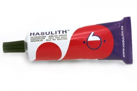 Adeziv Lipire Adeziv Hasulith (31 ml)