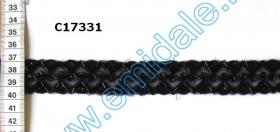 Dantela 3170 (25 m/rola) Dantela C17331 (25 yards/rola)
